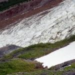 Mount Baker via the North Ridge