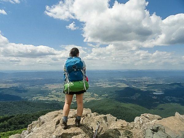Stony Man Summit Shenandoah Virginia