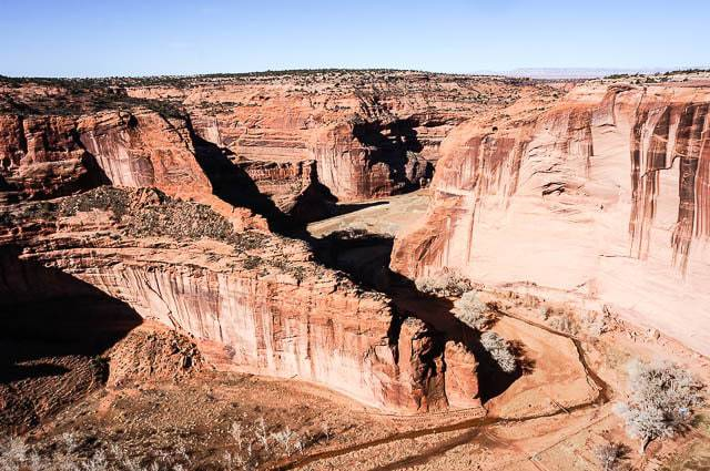 The Ultimate Arizona Road Trip - 15 Places You Must Visit