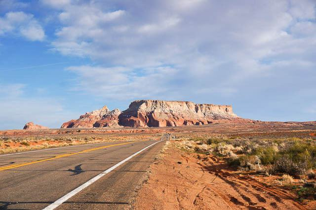 Arizona Road Trip Itinerary and Ideas