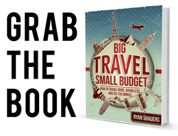 big-travel-3d-sidebar