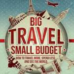 Big-Travel-Small-Budget-mini
