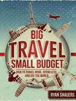 Big-Travel-Small-Budget-mini