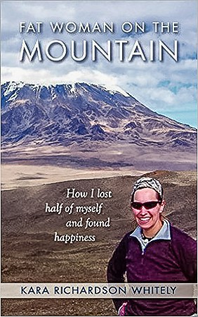 Fat Woman on the Mountain, a must read travel book