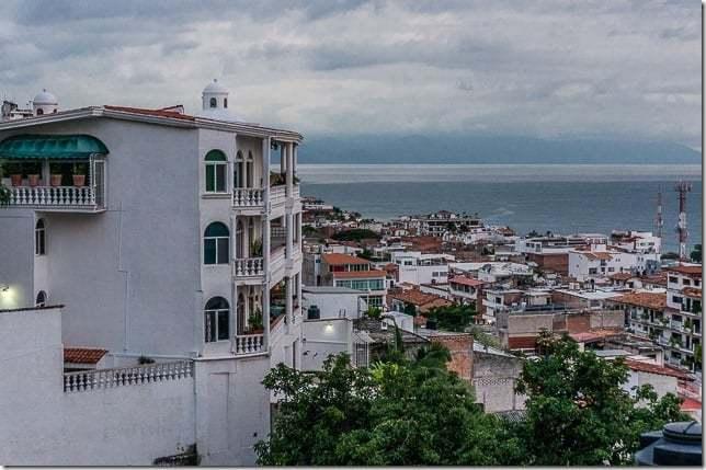puerto vallarta mexico-2