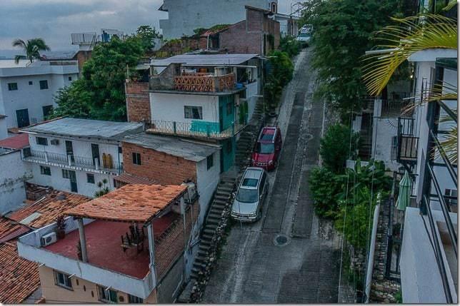 puerto vallarta mexico-3