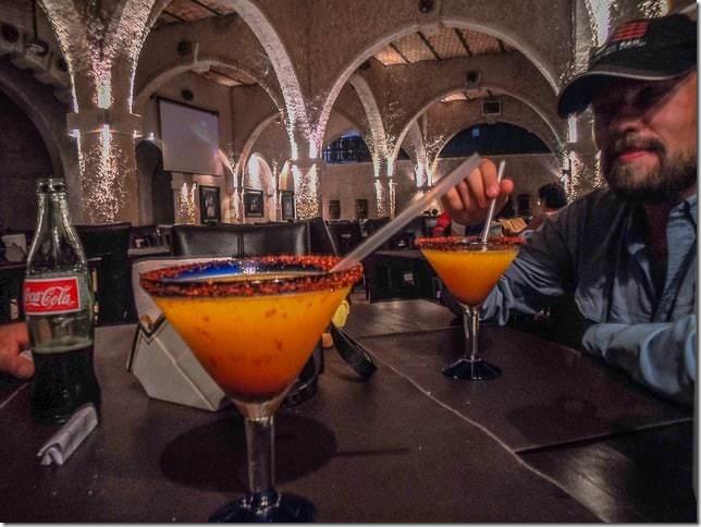tequila mexico tour-20
