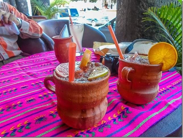 tequila mexico tour-21
