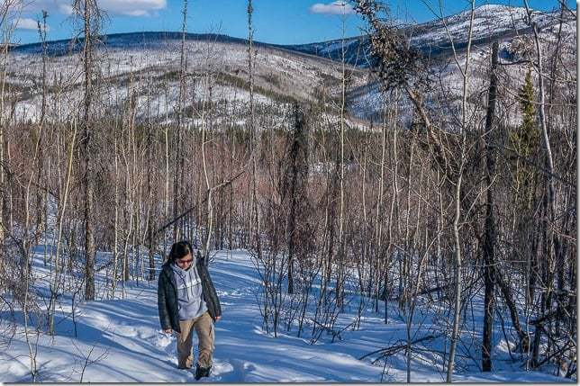 northern lights in fairbanks alaska-19
