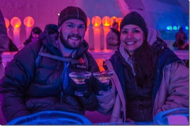 northern lights in fairbanks alaska-23