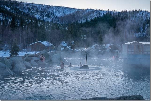 northern lights in fairbanks alaska-24