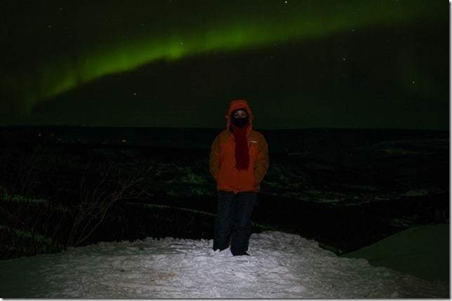 northern lights in fairbanks alaska-31