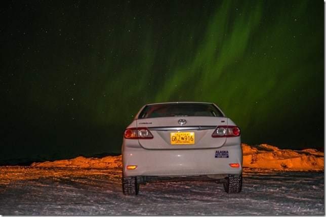 northern lights in fairbanks alaska-4