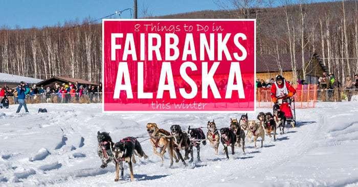 Alaska travel | USA - Lonely Planet