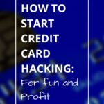 How to Get Started Travel Hacking for Fun and Profit