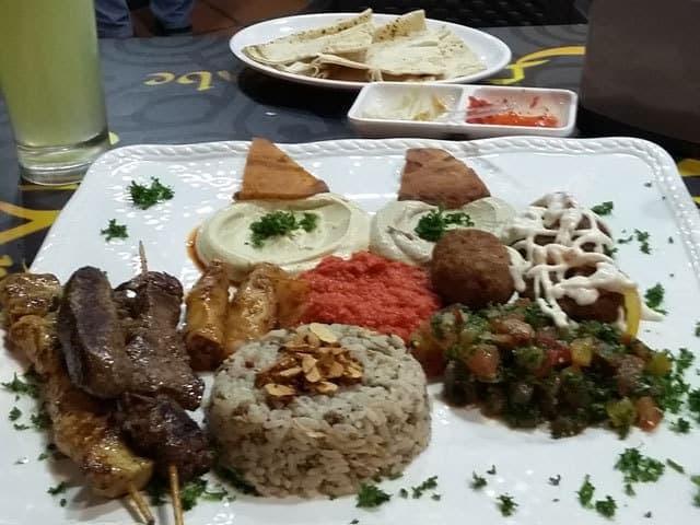 full-arabe-medellin