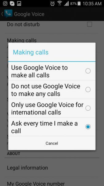 google-voice-outgoing-calls