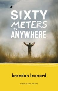 sixty-meters-to-anywhere