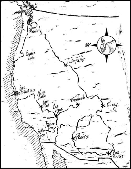 jacobo-full-map-of-the-west