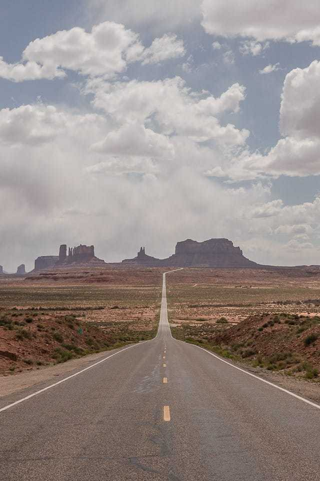 most-scenic-drives-USA-29.jpg
