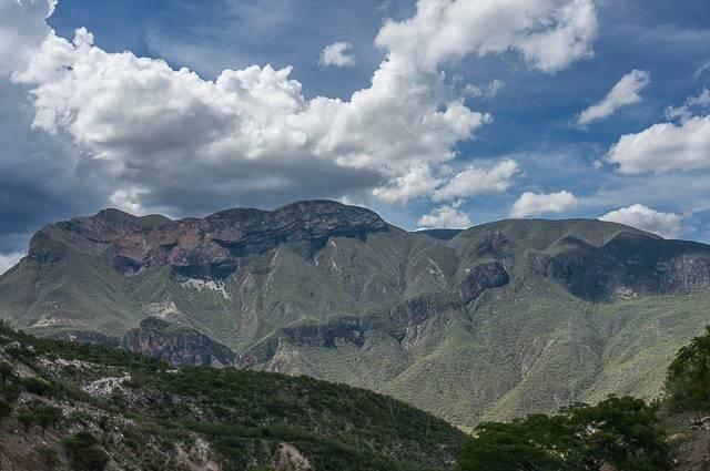 State of Oaxaca-2
