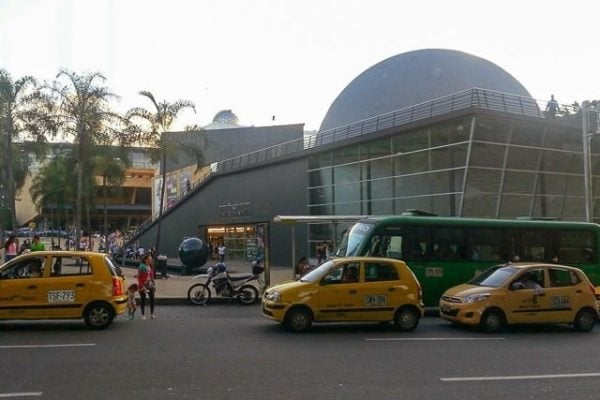 The Ultimate Guide to Almost All the Museums in Medellin travel, medellin, colombia