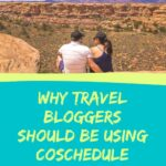 Why Travel Bloggers Should Be Using CoSchedule blogging, armchair-alpinist