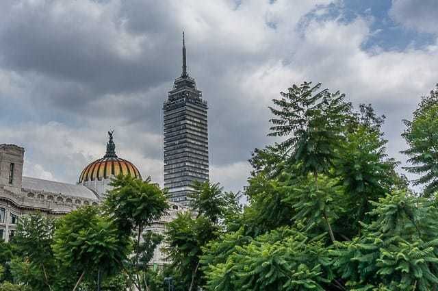 mexico city things to do-7