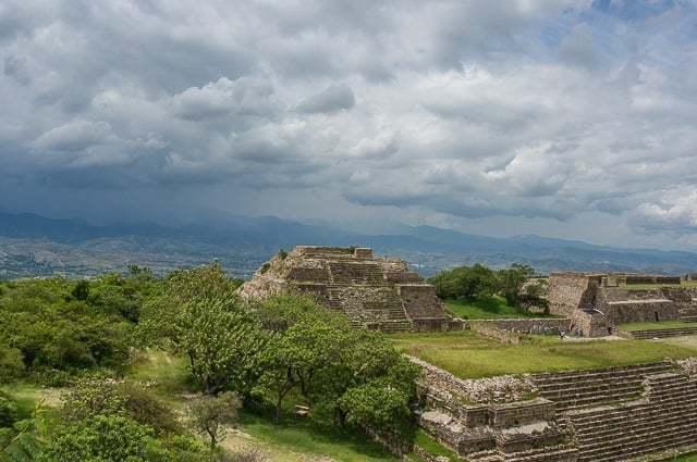 oaxaca mexico-3