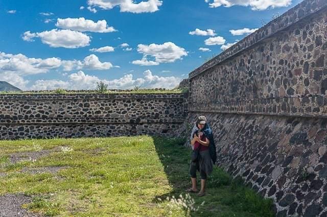 teotihuacan pyramids-6