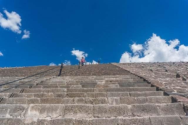 teotihuacan pyramids-7