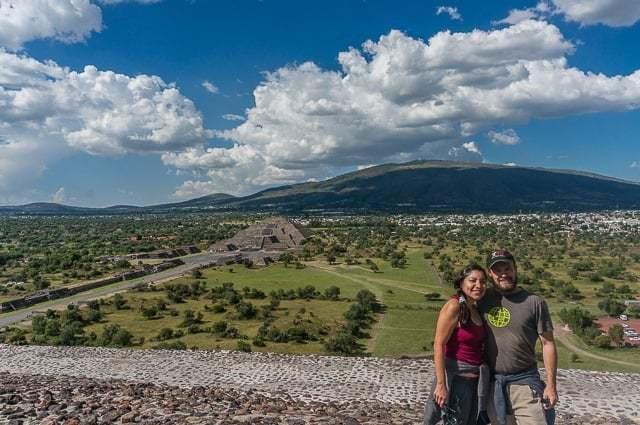teotihuacan pyramids-8