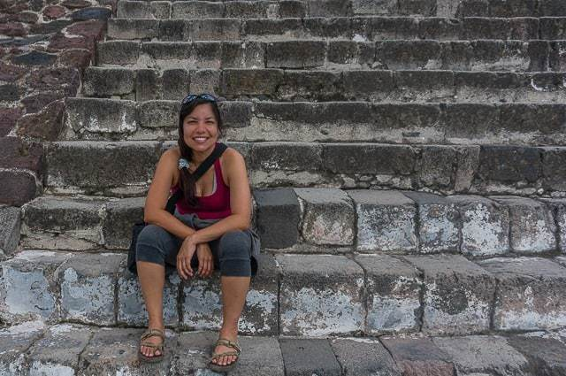 teotihuacan pyramids-9