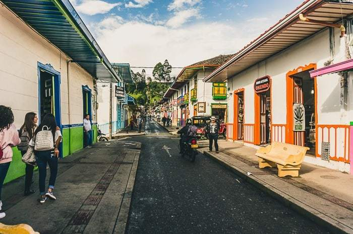 Salento Colombia Things to Do-4