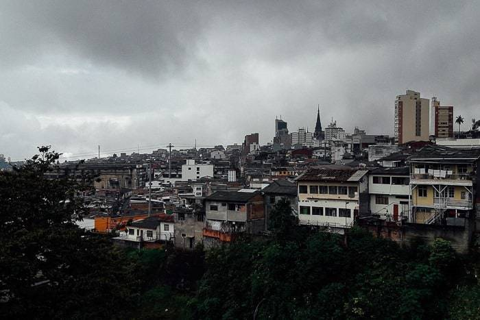 A Guide to Manizales, Colombia - What to Do and Where to Stay
