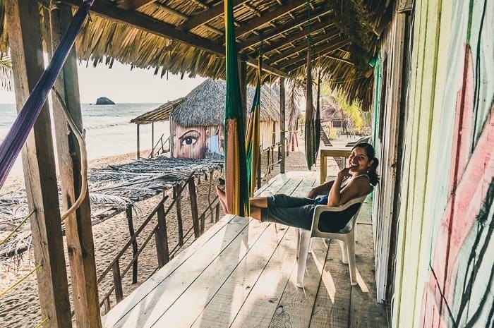 zipolite mexico nude beaches-2