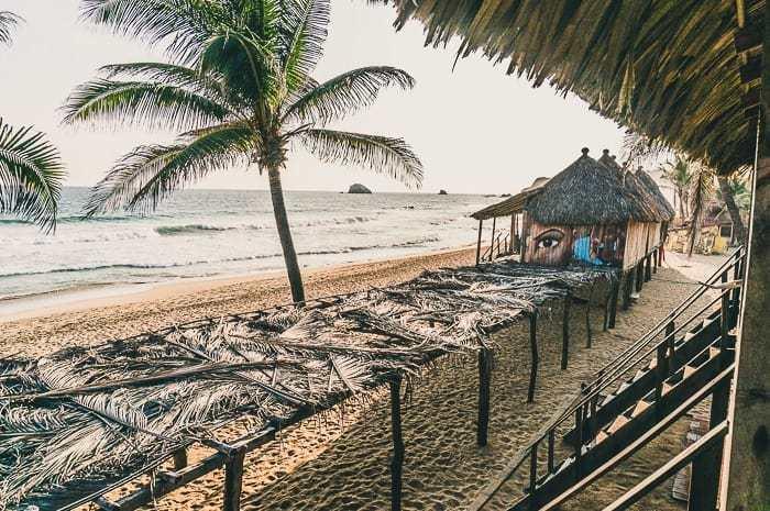 zipolite mexico nude beaches-3