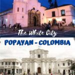 Things to Do in Popayan Colombia - A Beautiful, White, Colonial City travel, south-america, colombia