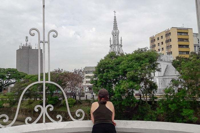 Cali Kolumbien Heiratsagentur