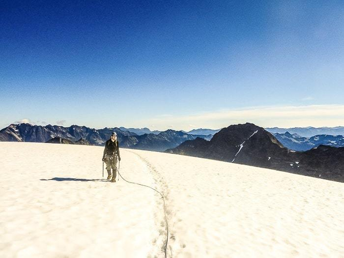 climbing mount olympus-20