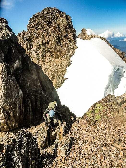climbing mount olympus-24