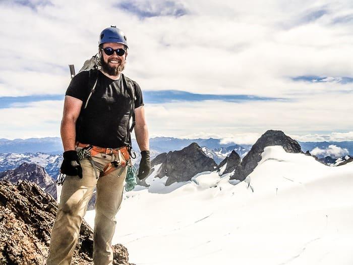 climbing mount olympus-26