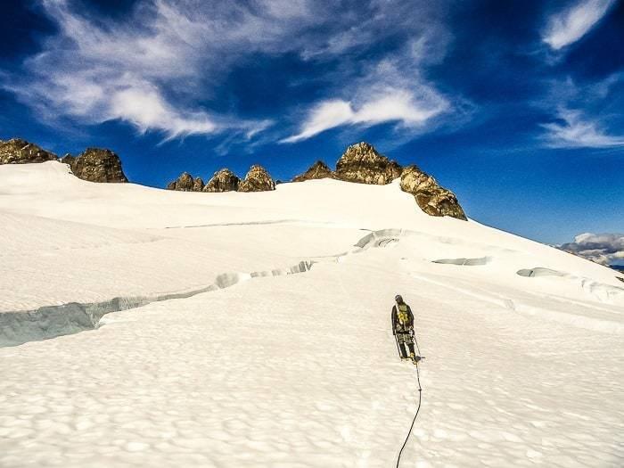 climbing mount olympus-27