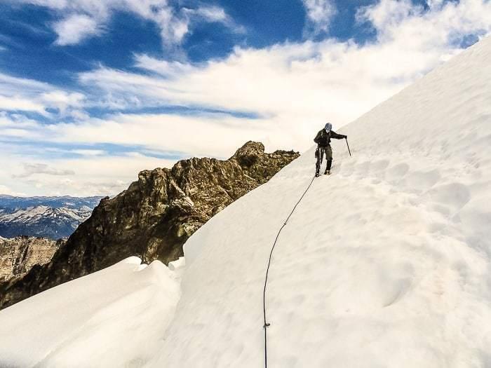 climbing mount olympus-28