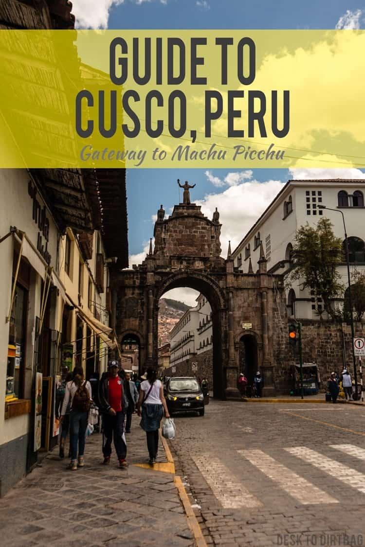 visit-cusco-peru