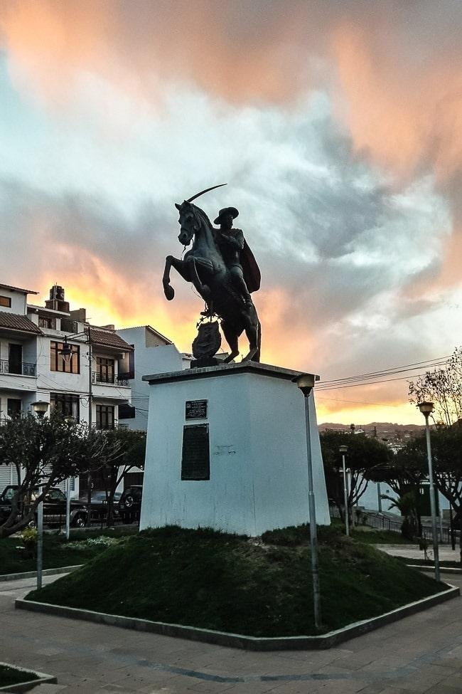 bolivia monthly recap-4