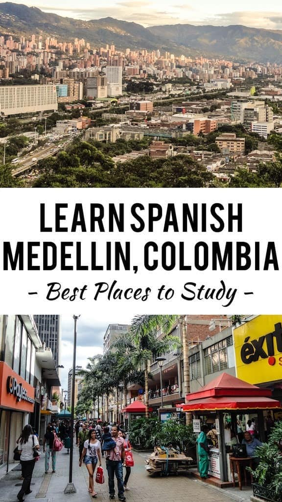 learn-spanish-in-medellin
