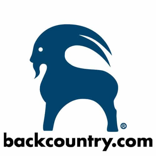 Shop Backcountry.com