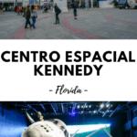 Visita el Centro Espacial Kennedy en Orlando, Florida viajes, espanol-es