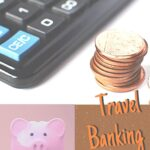 Travel Banking Fundamentals: Keep Your Money Safe While Traveling travel-tips-and-resources, travel